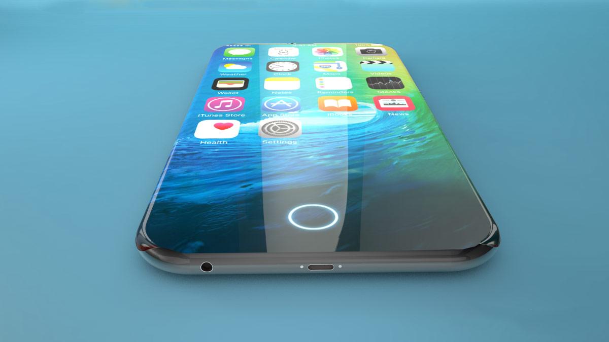 Yeni nəsil iPhone mobil telefon bazarını tamamilə dəyişəcək