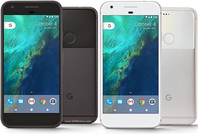 Google Pixel XL-in istehsal xərcləri açıqlandı