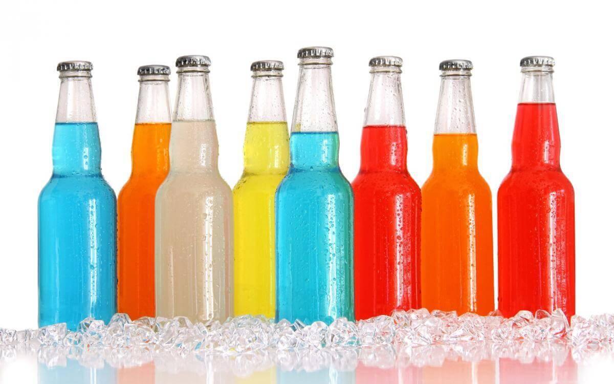 Qazlı içkilərin mütəmadi qəbulu nələrə gətirib çıxardır?