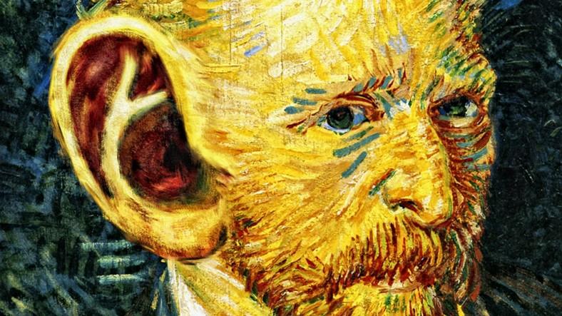 İllərdir Muzeydə saxta Van Gogh əsərləri sərgiləyirmişlər!