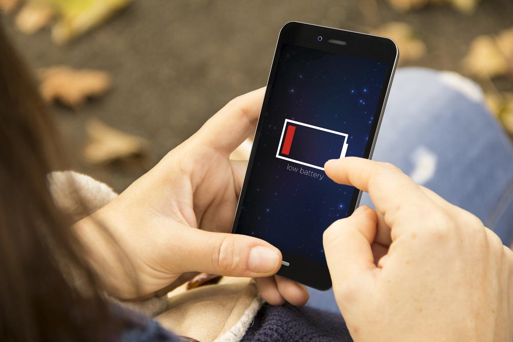 Telefonların şarjının 20%-ni tükədən və demək olar ki hər kəsin istifadə etdiyi tətbiq hansıdır?