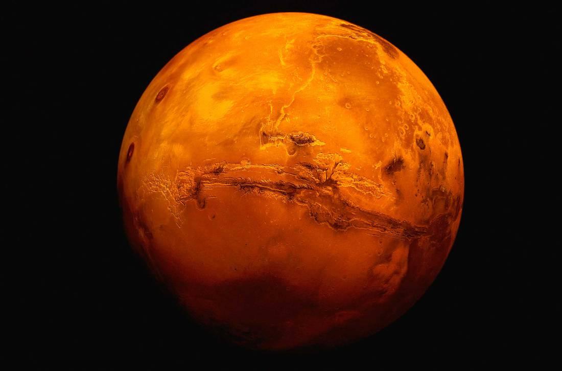 Alimlər insanların gələcəkdə yaşaya biləcəkləri 3 planetin adlarını açıqladılar