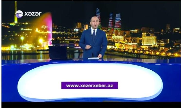 """""""Xezerxeber.com"""" domeni başqaları tərəfindən satın alındı"""
