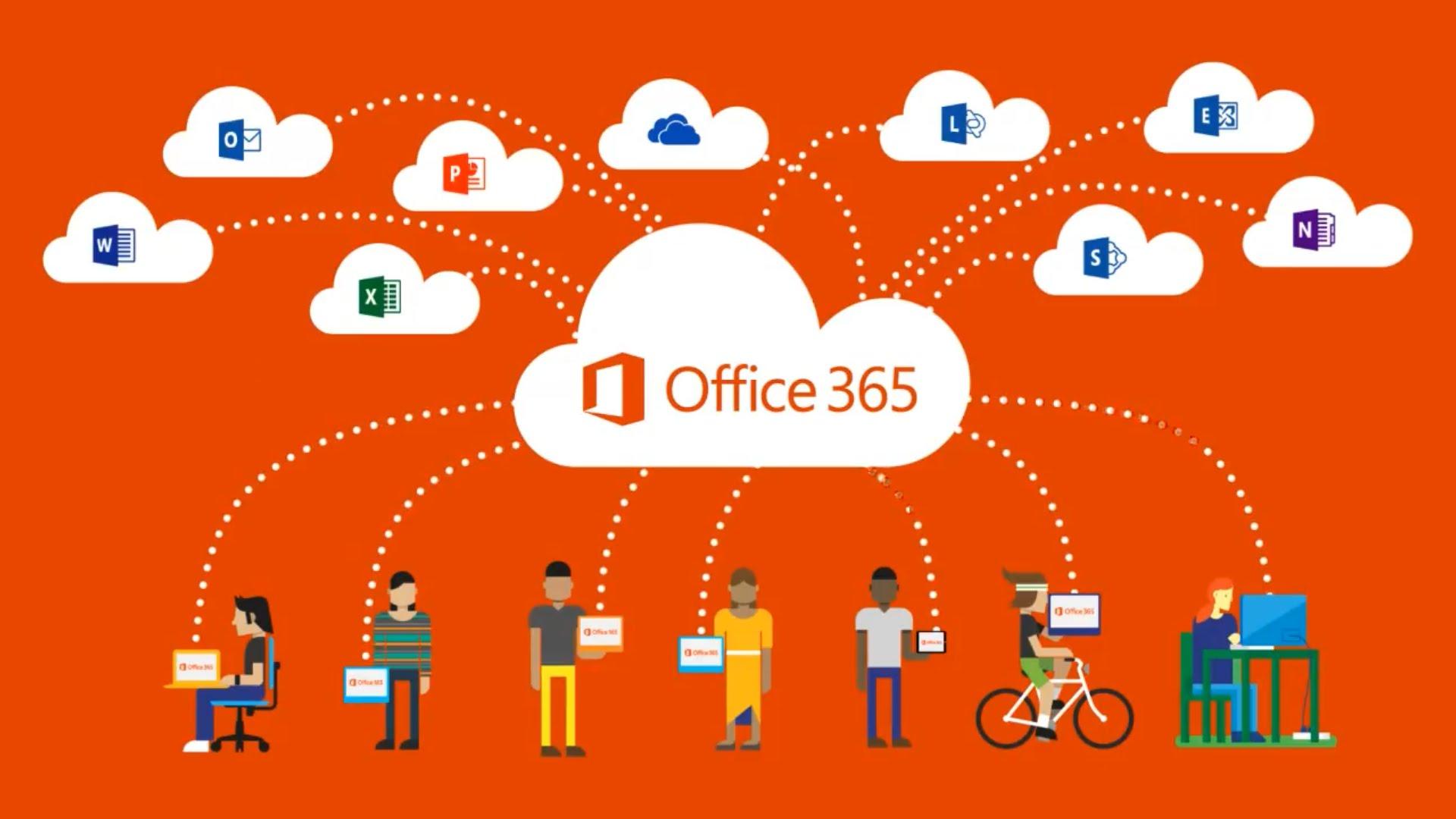 Microsoft Office-i əvəz edən 3 alternativ pulsuz online servis