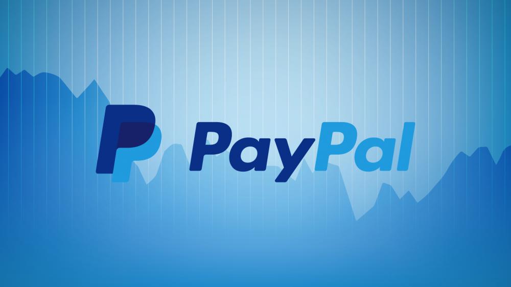 """""""PayPal"""", Türkiyə qanunvericiliyinə boyun əyərək, fəaliyyətini davam etdirməyə razılaşdı"""