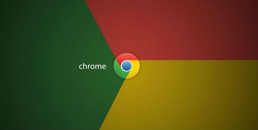İnternet olmadan da Chrome istifadəsi mümkün olacaq
