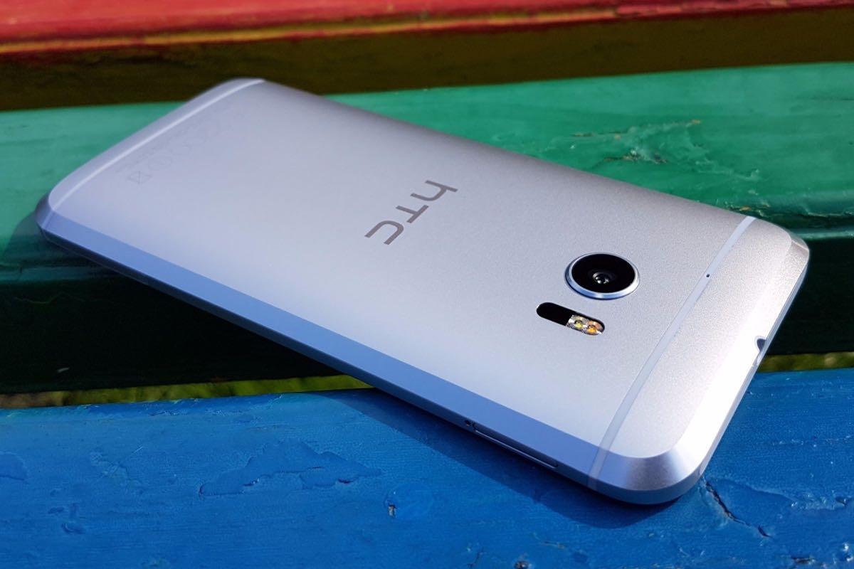 HTC 11-in texniki göstəriciləri sızdırılıb