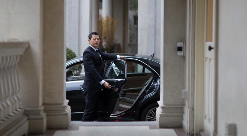 Uber, 2016-cı ili 5.5 milyard dollar gəlirlə bağlayacaq