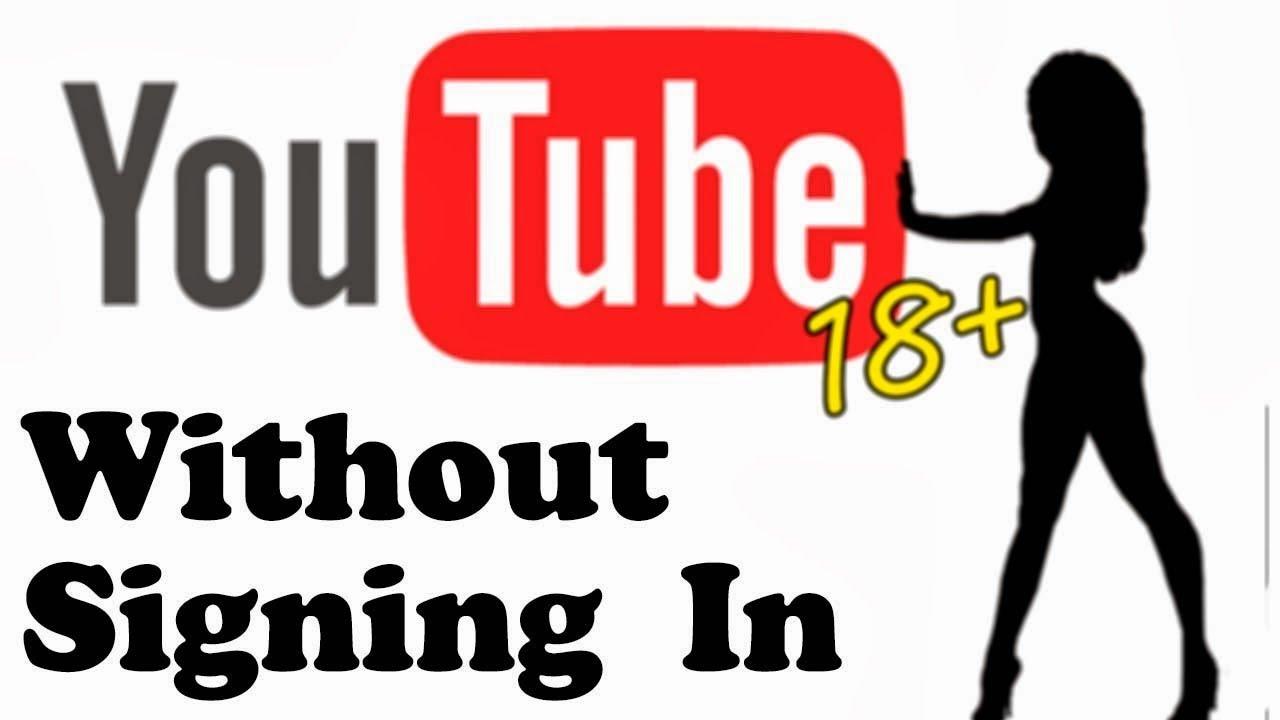 YouTube-a pornoqrafik videoların yüklənməsini mümkün edən sistem boşluğu aşkar edilib 18+
