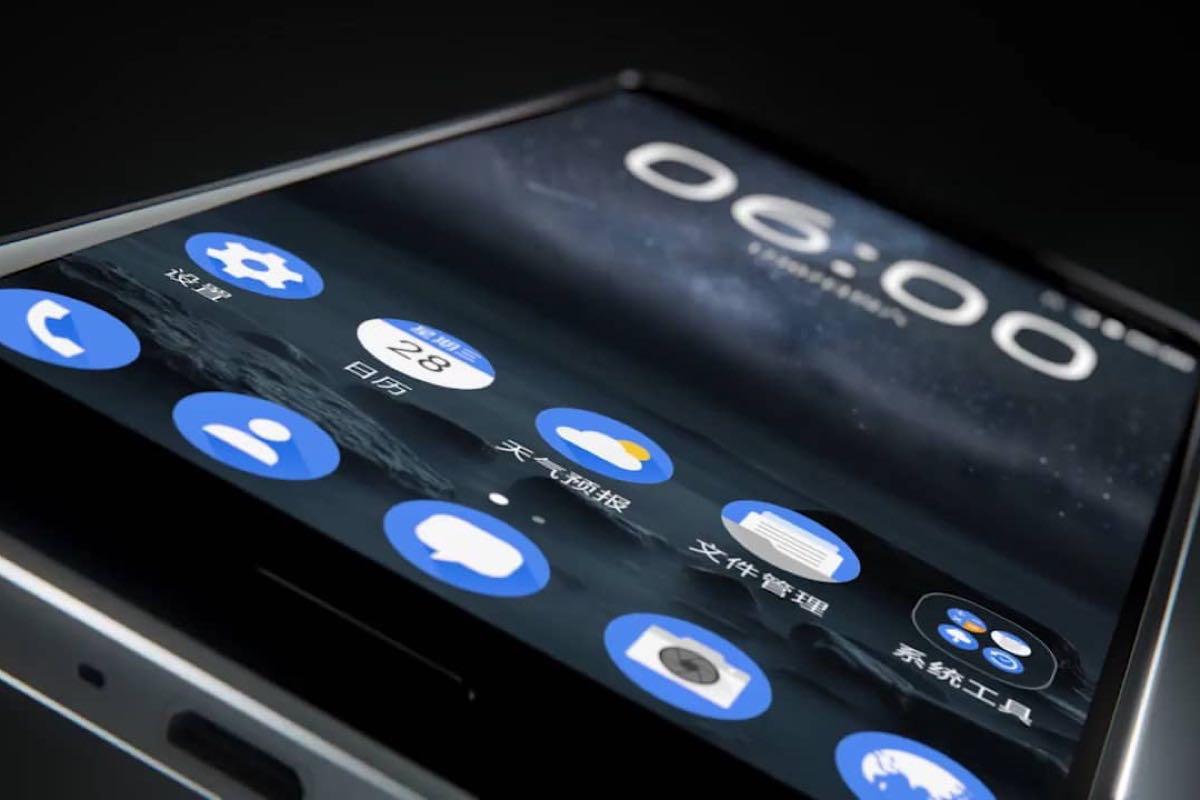 Nokia 6-nı qoz sındırma testindən keçirtdilər (VİDEO)