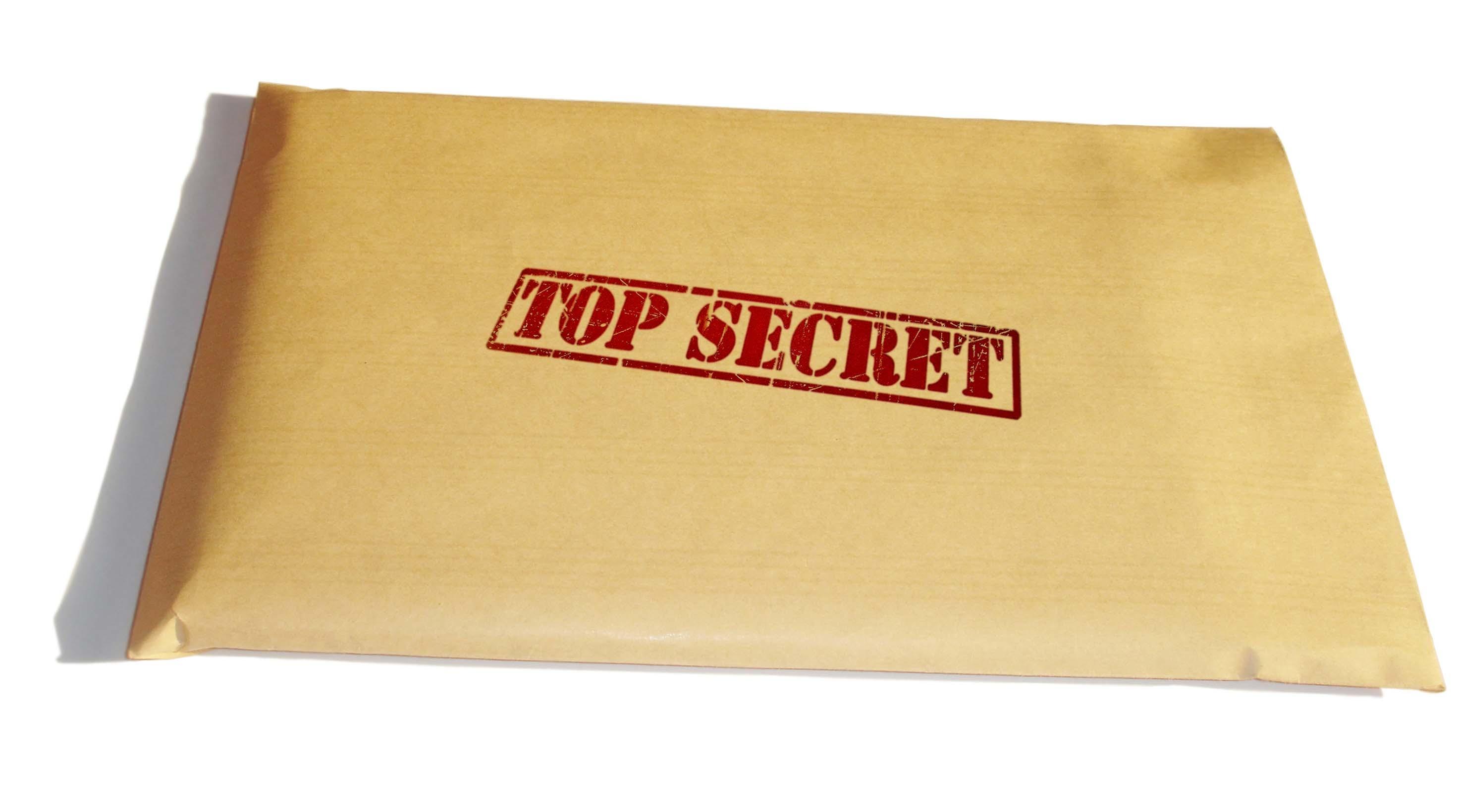 CIA-nin gizli sənədləri təqdim edildi