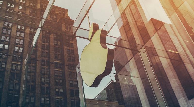 Apple, iPhone-dan Mac-ə bütün cihazlarında kiritik təhlükəsizlik boşluqları tapdı