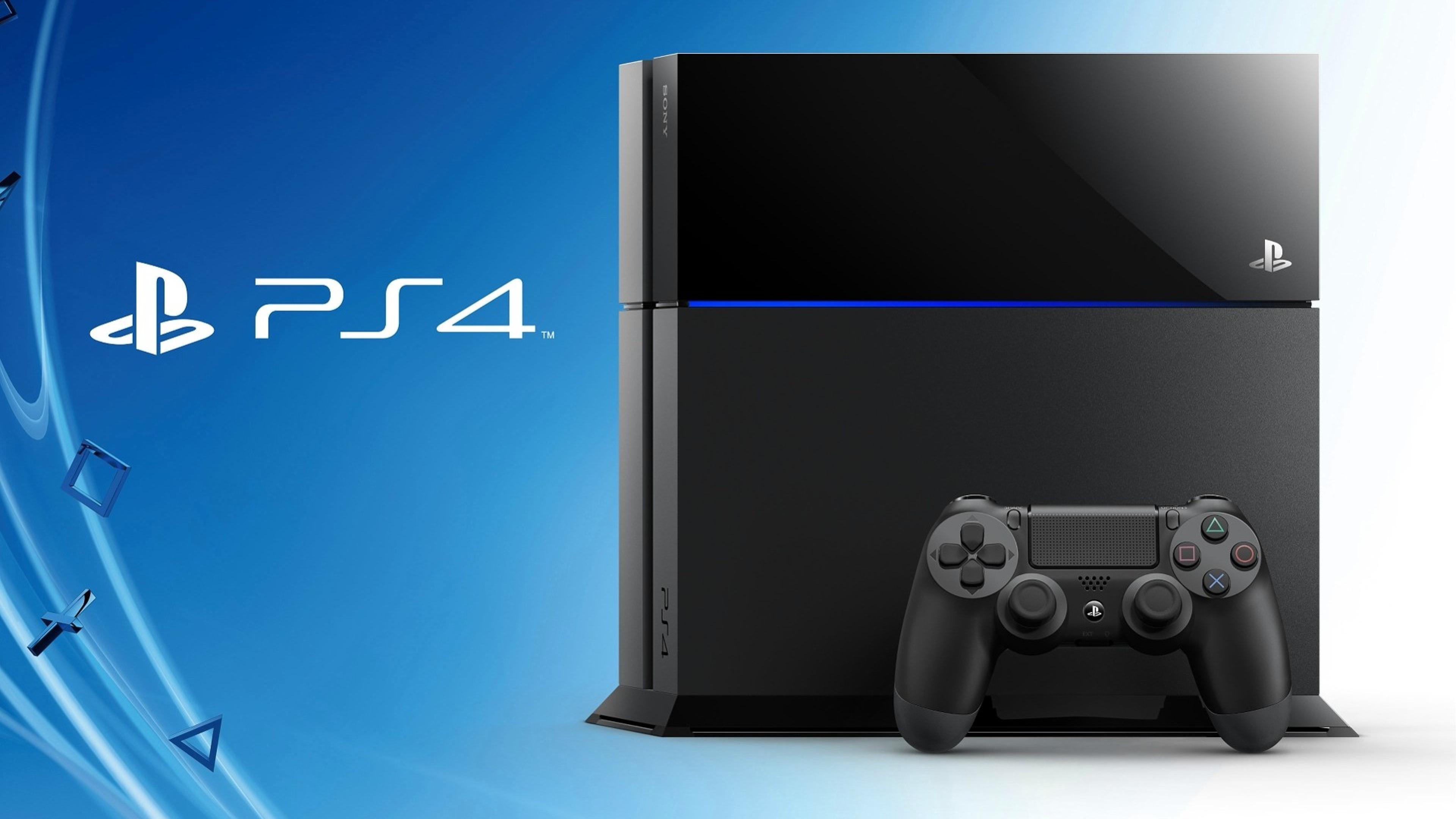 Hackerlər, PS4-də pirat oyunları işə salmaq üsulunu tapıblar