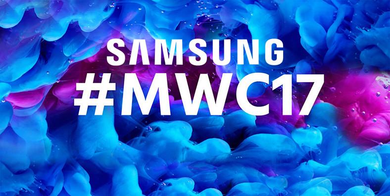 Samsung, MWC 2017-də təqdim edəcəyi məhsulunu açıqladı!