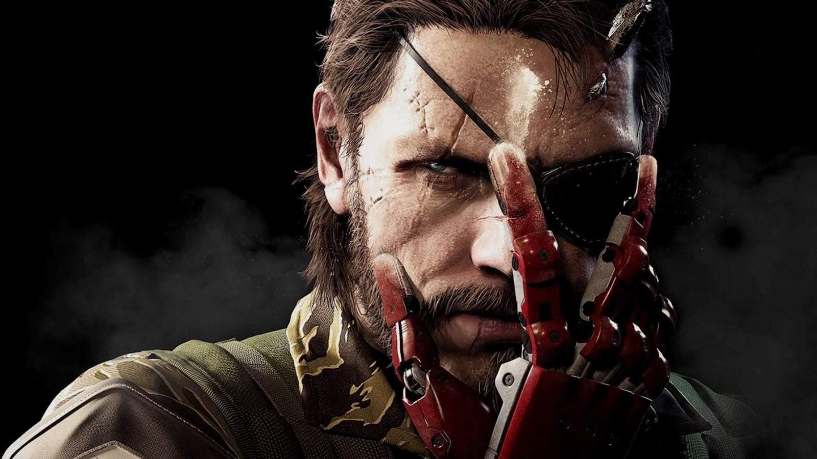 Metal Gear Solid 6 və yeni Silent Hill oyunları barədə şaiyələr yayılıb