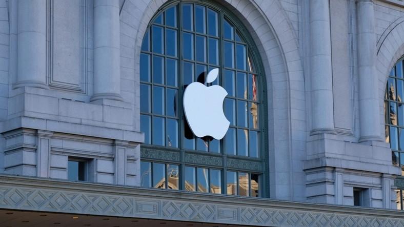 Apple Tv-ni inkişaf etdirməsi üçün Amazon-dan Apple-a Əjdaha transfer