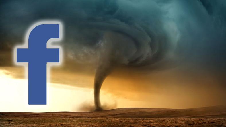 Facebooka maraqlı və hər gün istifadə edəcəyiniz yenilik əlavə edilir!
