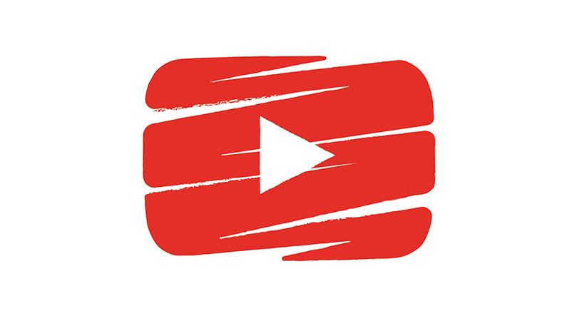 PewDiePie-dan saatda 500.000 abunə silən SƏHV: İzləmədən çıxdığınız kanaldan 2 abunə silinir!