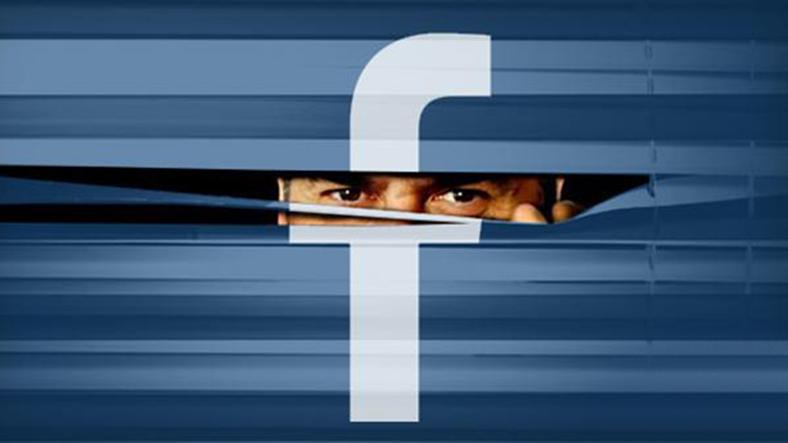 İstədiyiniz Facebook profili haqqında bütün məlumatları verən sayt