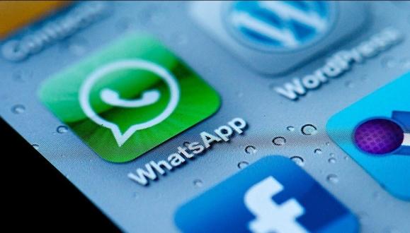 Instagram-ın məşhur funksiyası bugün WhatsApp-a gəlir!
