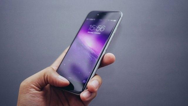 iPhone 8 ekran ölçüsü sızdırıldı!
