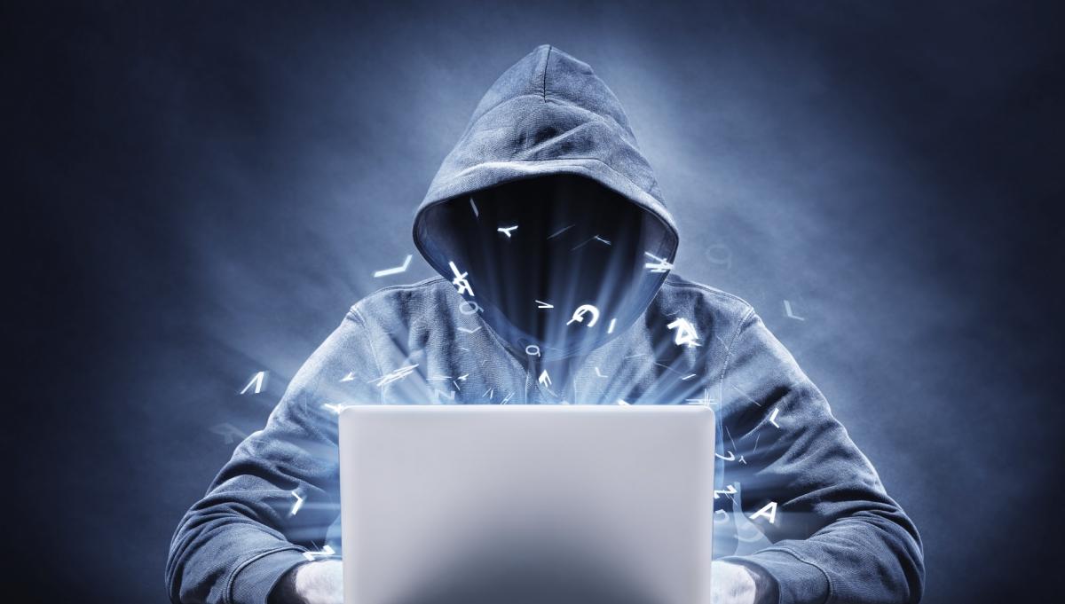 1 milyon Google və Yahoo istifadəçisinin məlumatları, Dark Web-də satışa çıxarıldı