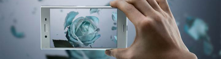 Sony, OLED ekranlı yeni telefonunu limitli sayıda satışa çıxaracaq