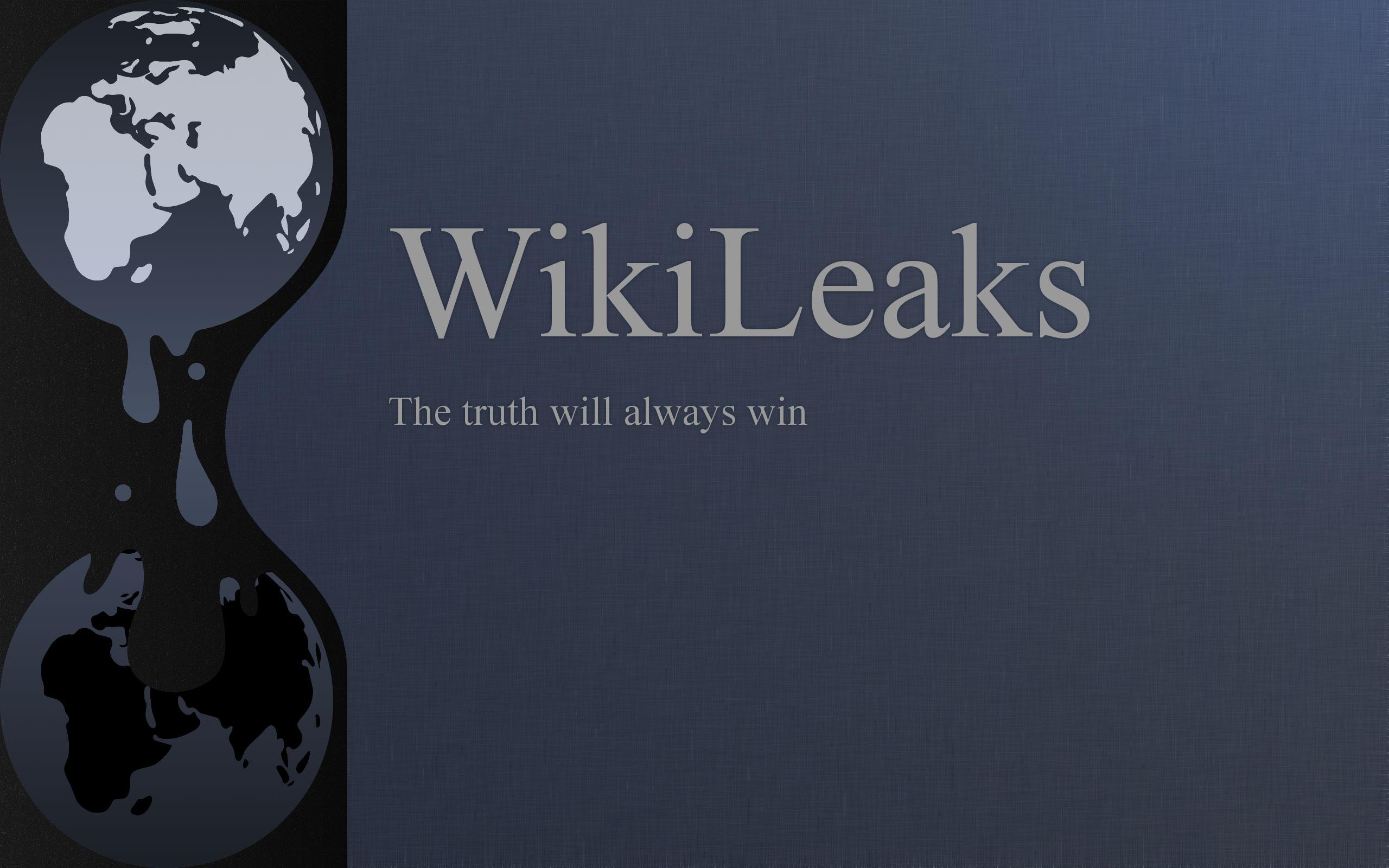 CIA, gizli məlumatlarının sızdırılması ilə bağlı şübhəli şəxsləri dindirməyə başlayıb