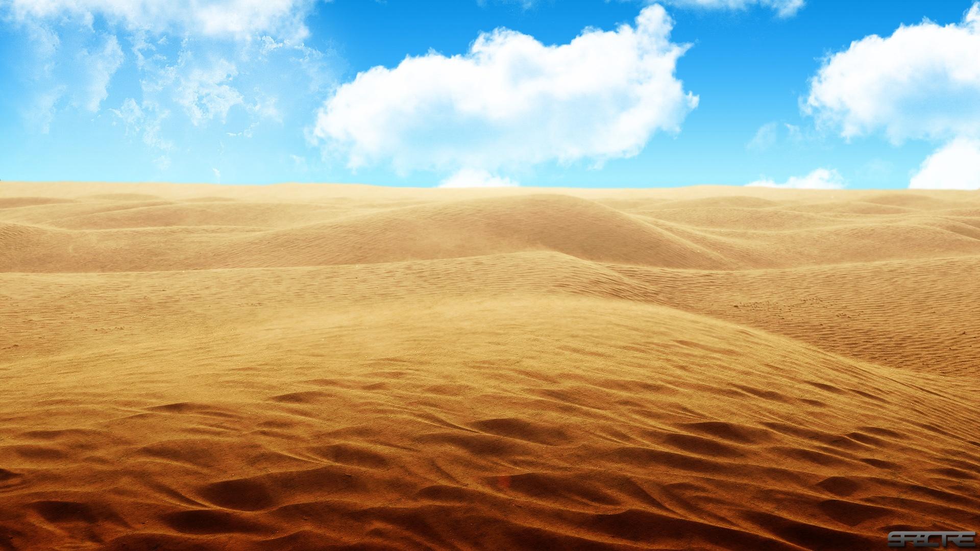 Google Maps-in səhvi ucbatından 5 gün tək başına səhrada qaldı