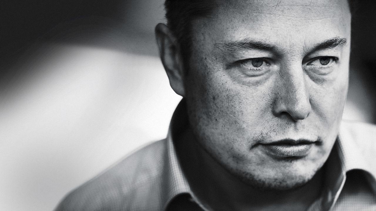 Elon Musk-ın uğurlarının sirri nədədir? Onun haqqında bioqrafiya yazan şəxsdən müsahibə