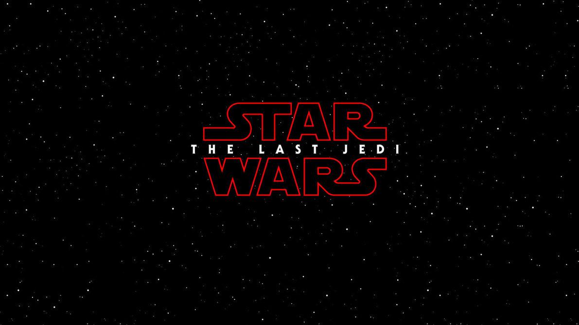 """Star Wars Episode VIII: The Last Jedi"" filminin ilk teaser traileri"